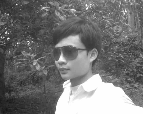 TuanPIP001a