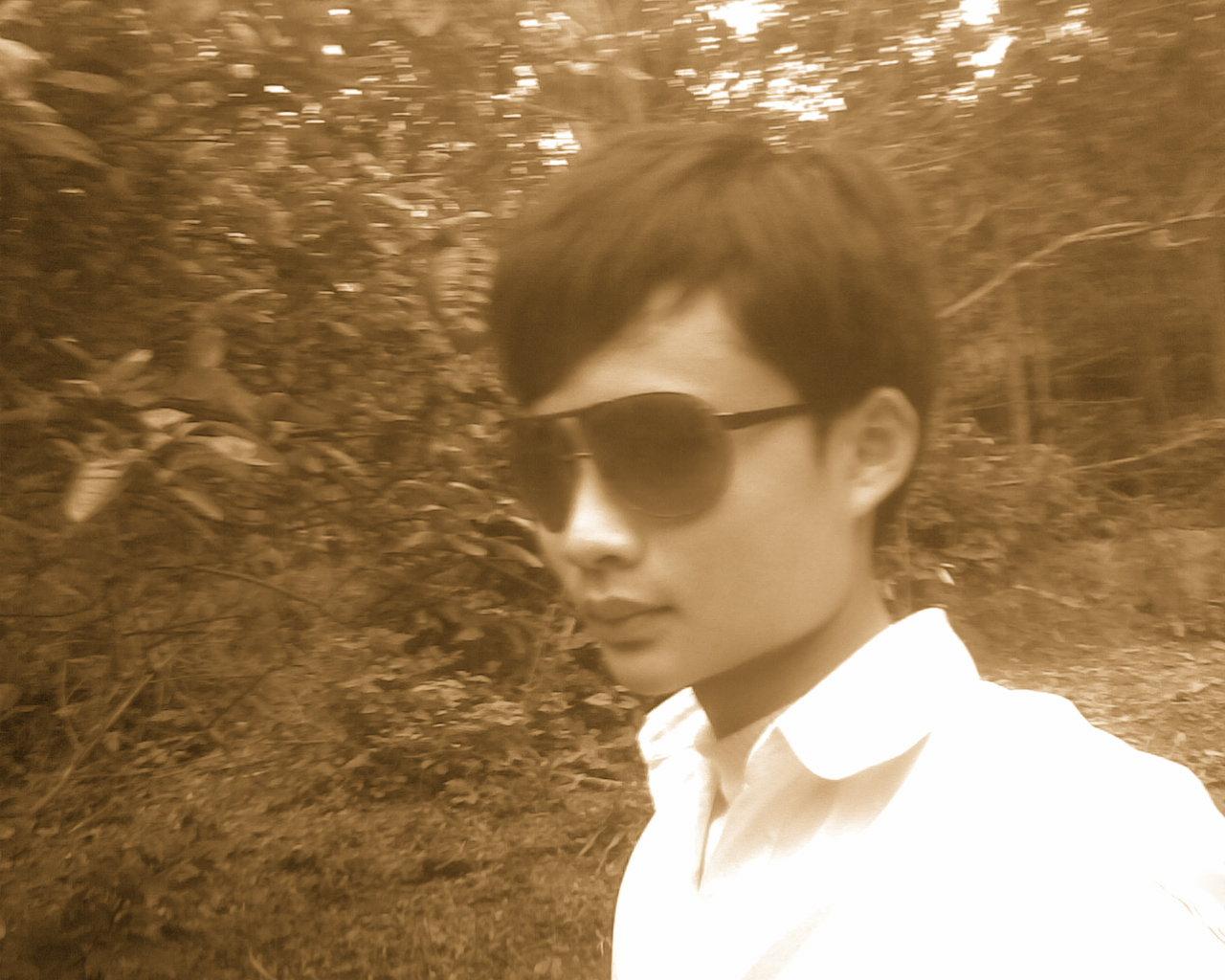 TuanPIP002