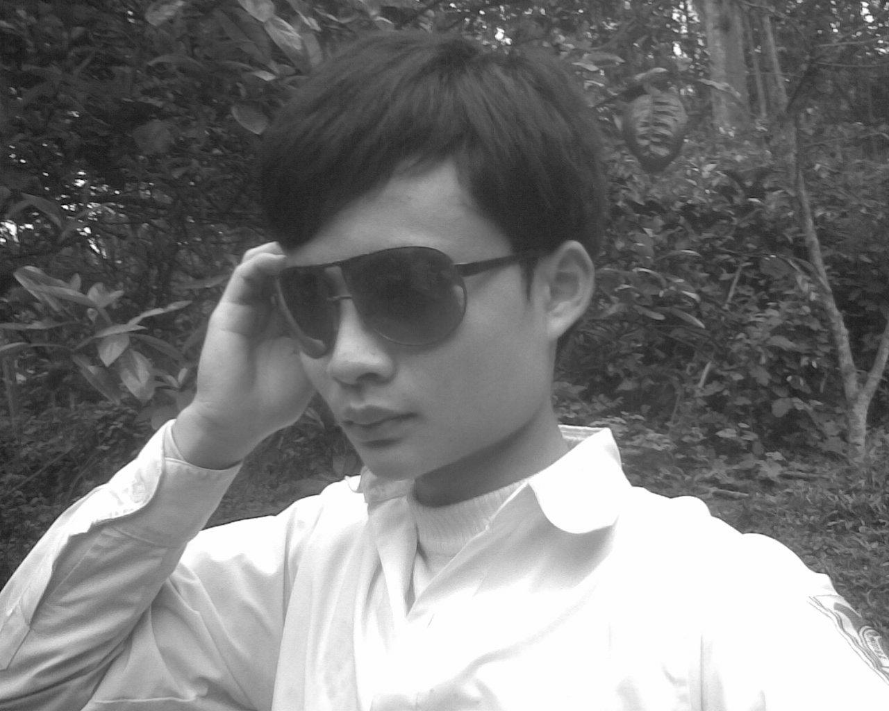 TuanPIP003